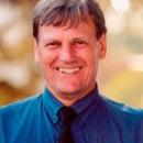 Prof. Eicke Weber Joins BEARS